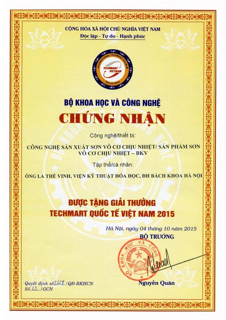 chung-nhan-techmart-2015
